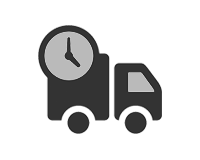 Service Vehicle icon